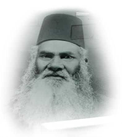 ml sultan