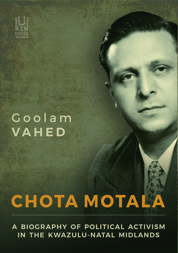 fb 2 Cover Final Chota Motala full cover 2