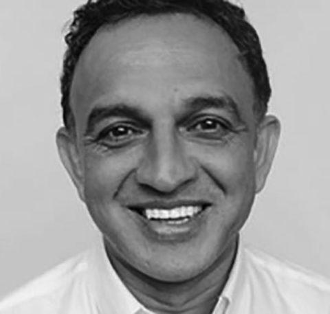 Ashwin-Desai-mugshot-480x457