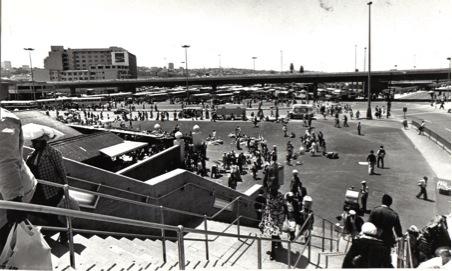 Durban Market
