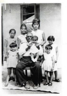Mr Bhawani Jarbandhan